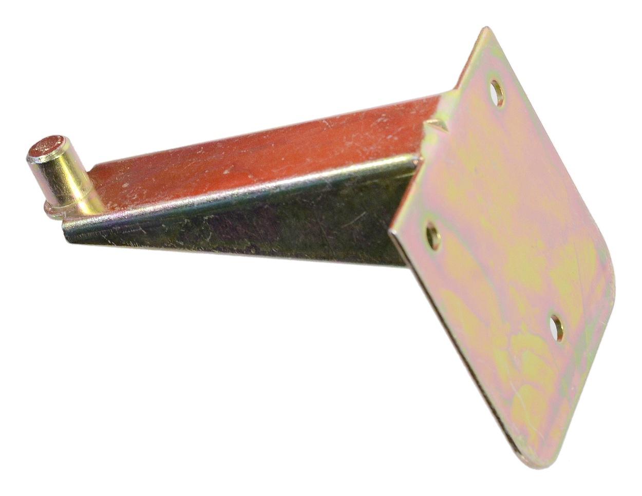 Hasicí přístroj práškový 6 kg ABC (34A)