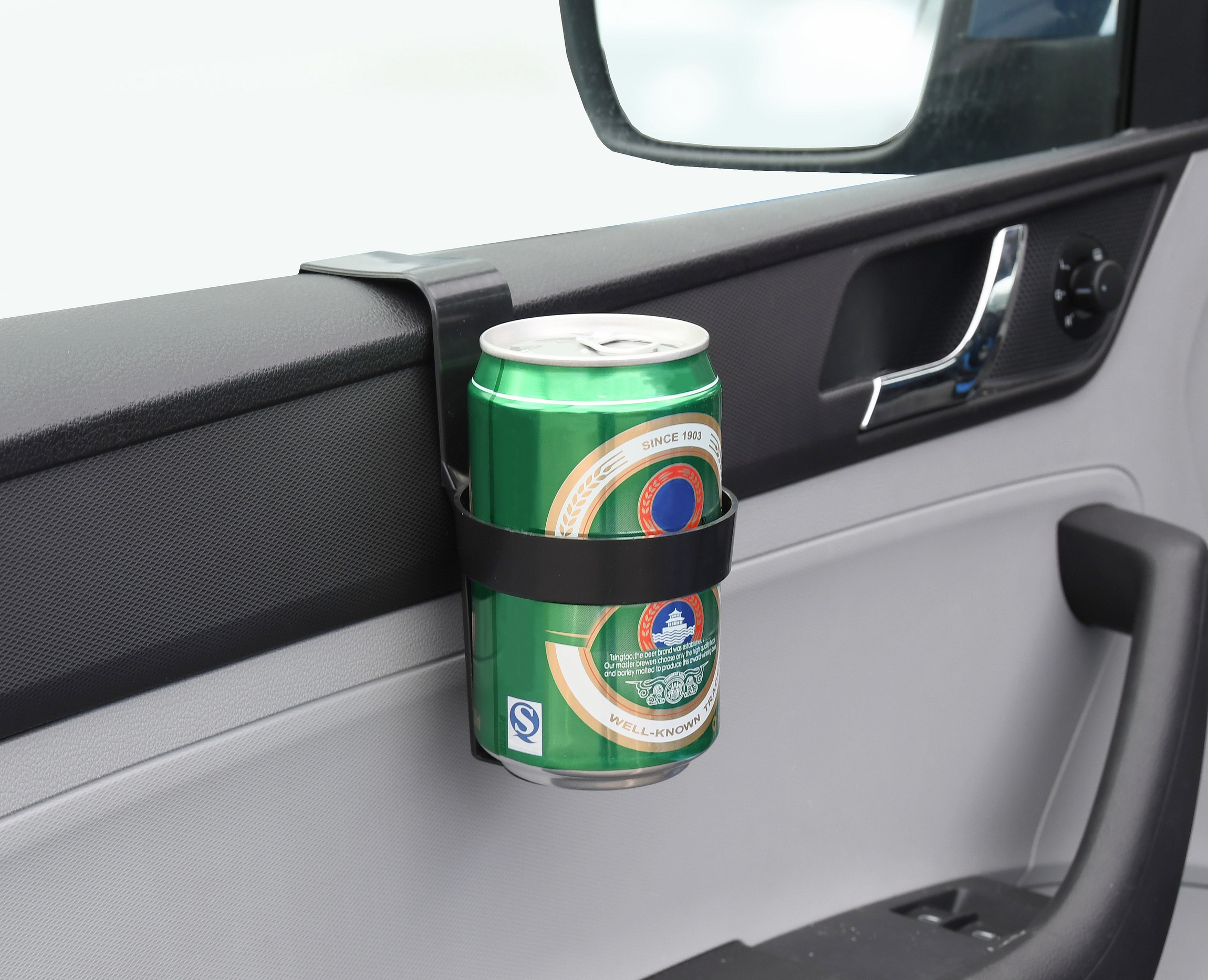 Držák nápojů 2ks