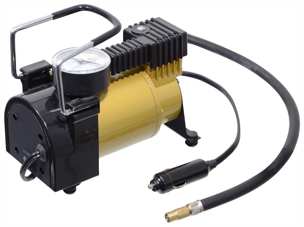 Kompresor 12V TORNADO