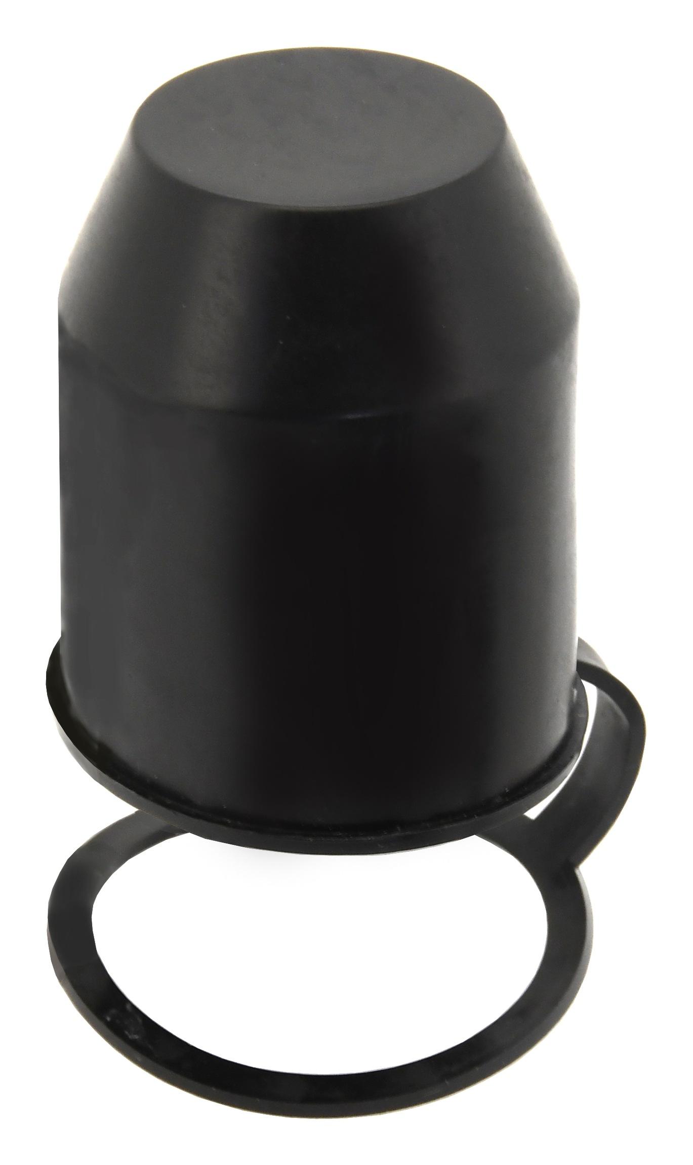 Kryt koule tažného zařízení s držákem