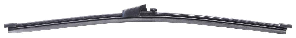 "Stěrač zadní FLAT 13,5""/340mm FAB2/RO"