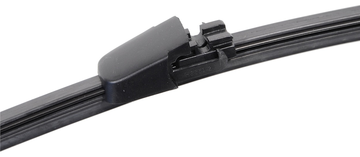 "Stěrač zadní FLAT 16""/410 mm OCT2 (04-)/ FAB2 combi (08-)"
