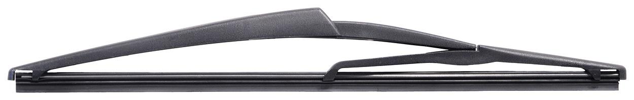 """Stěrač zadní plastový L 12""""/300mm"""