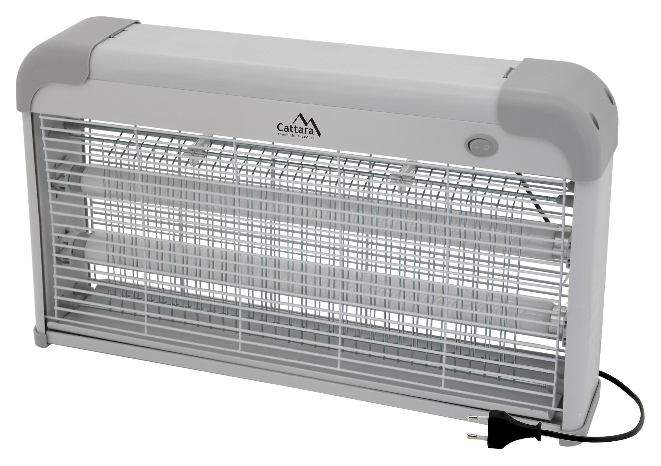 Lapač hmyzu UV 30W TUBE 230V