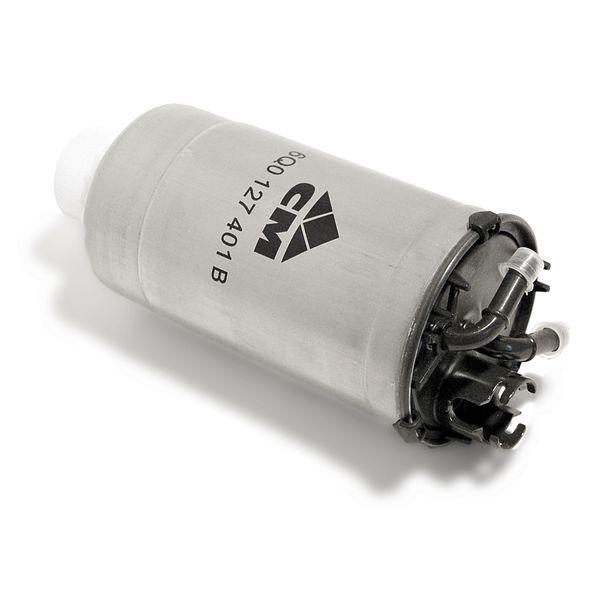 Filtr paliva FAB/VW SDi/TDi