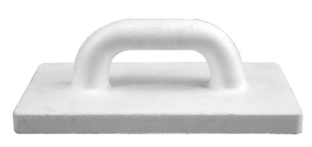 Hladítko 320 x 180 mm polystyrénové