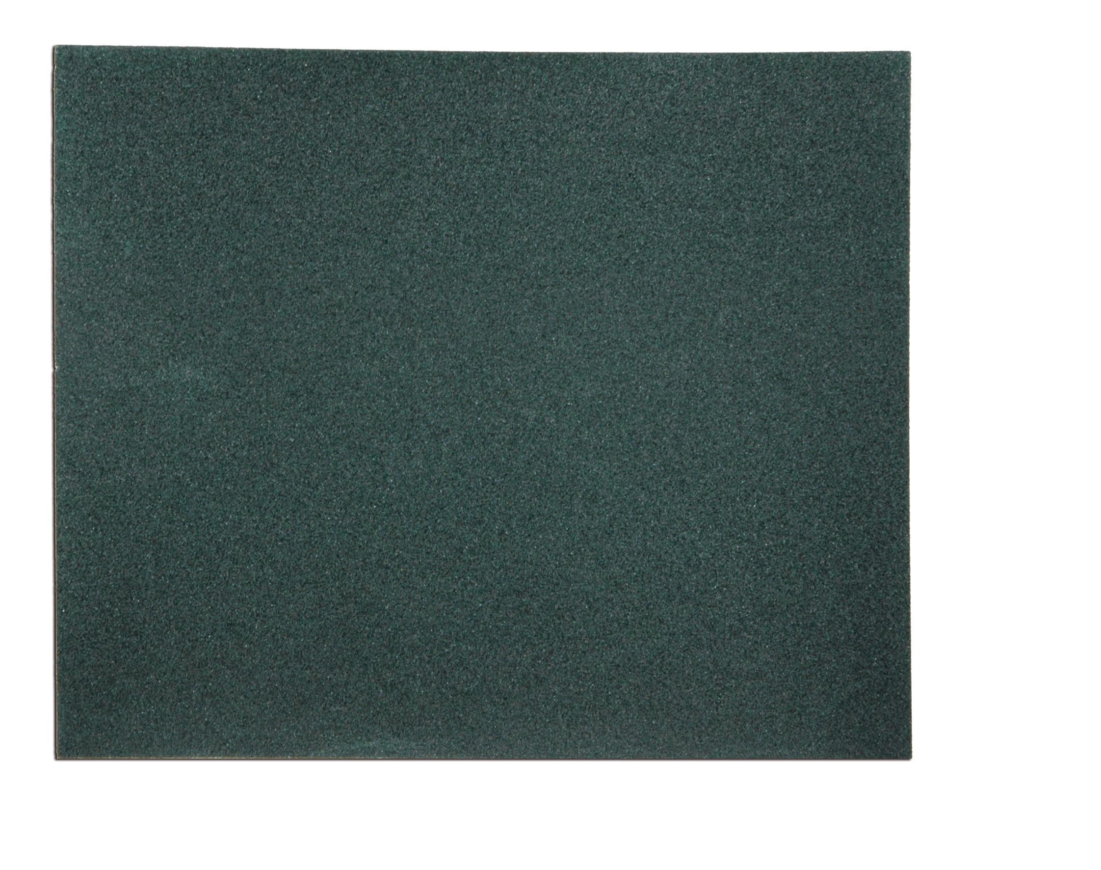 Brusný papír 230 x 280 mm P60 vodní