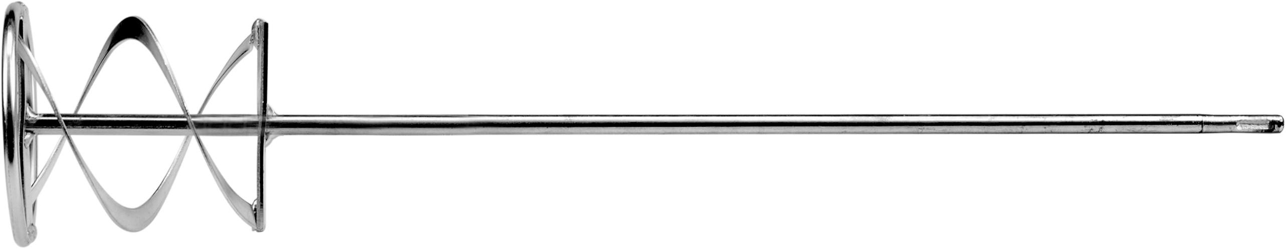 Míchadlo 120x600 C-120 SDS