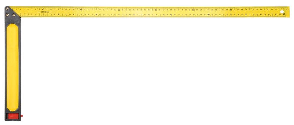 Úhelník 750 mm