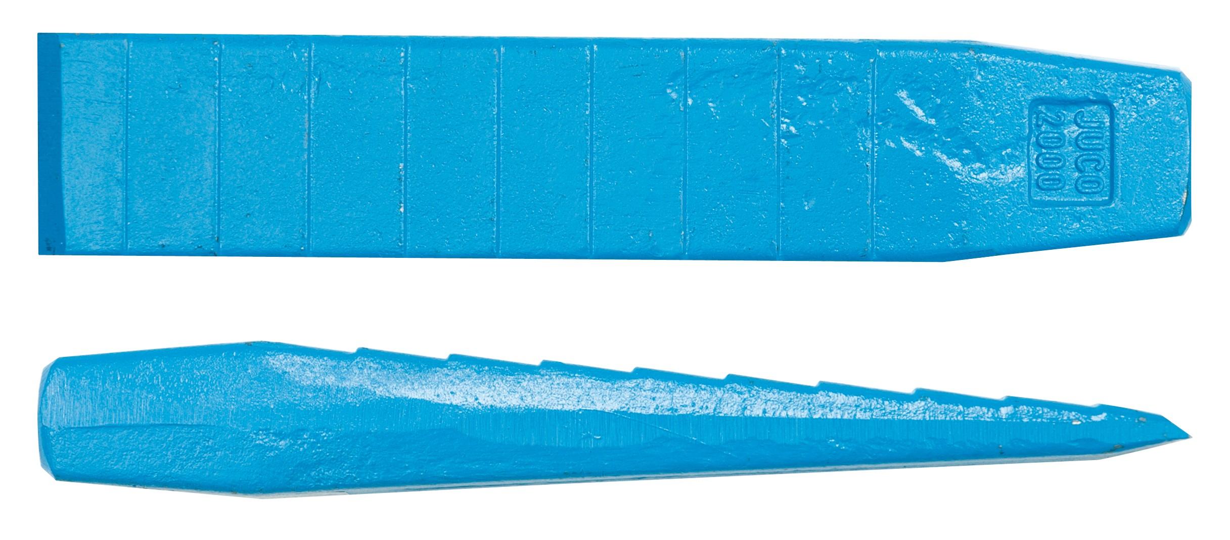 Klín na štípání dřeva 2 kg