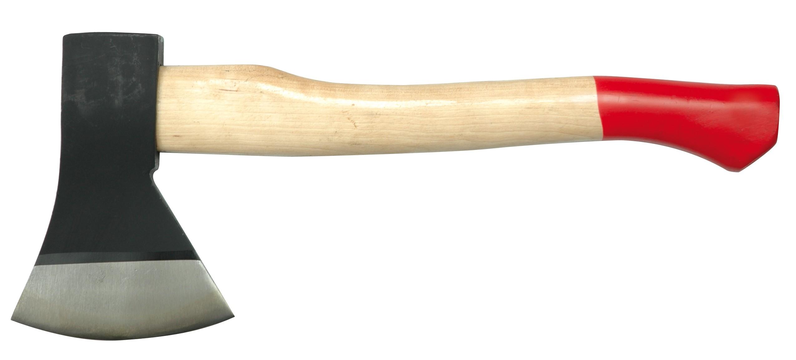 Sekerka 600 g s dřevěnou násadou