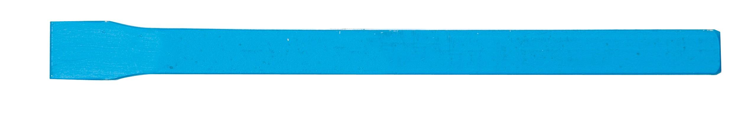 Sekáč plochý 250 mm