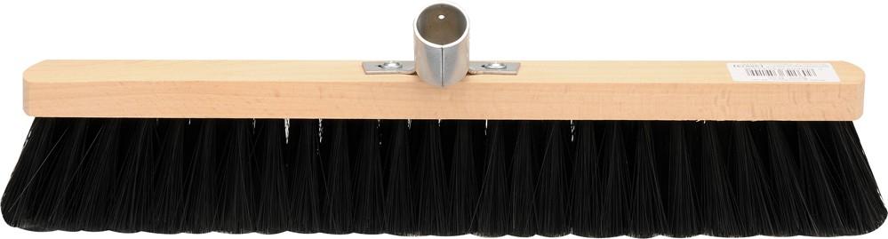 Smeták průmyslový šíře 40 cm