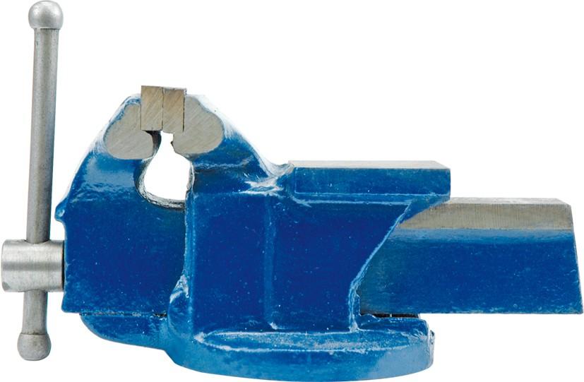 Svěrák zámečnický 100 mm