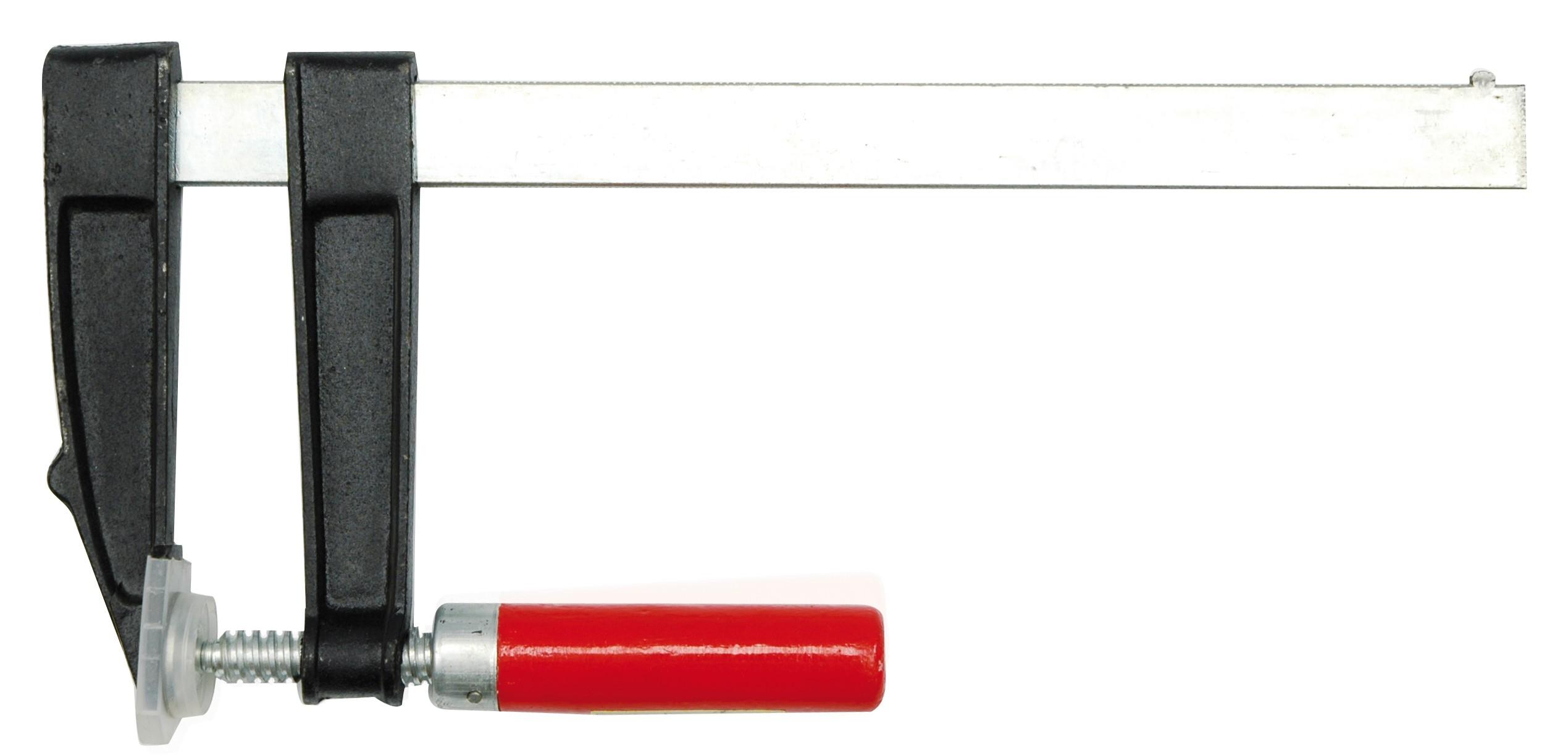 Svěrka truhlářská 50 x 100 mm