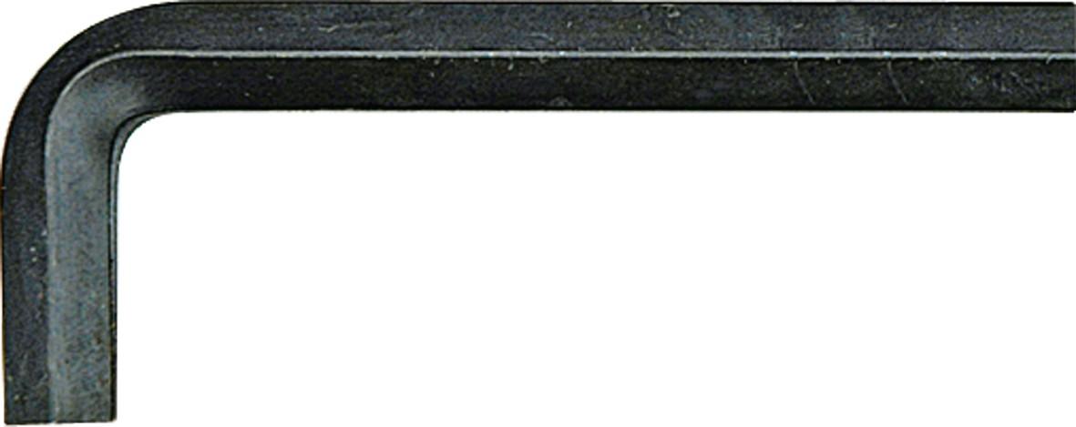 Klíč imbusový 10mm