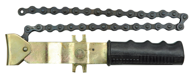 Klíč na olejový filtr