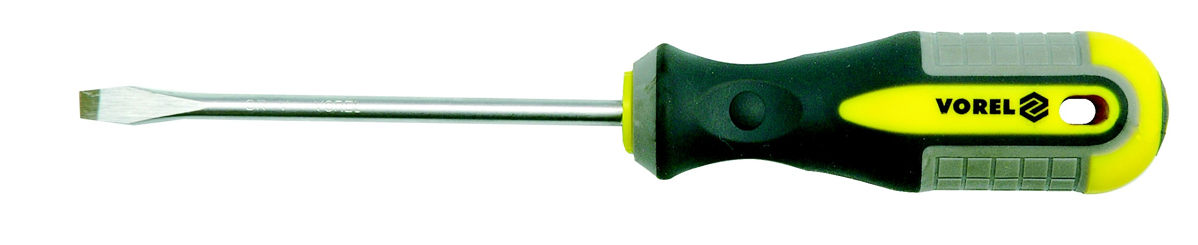 Šroubovák plochý 3 x 100 mm