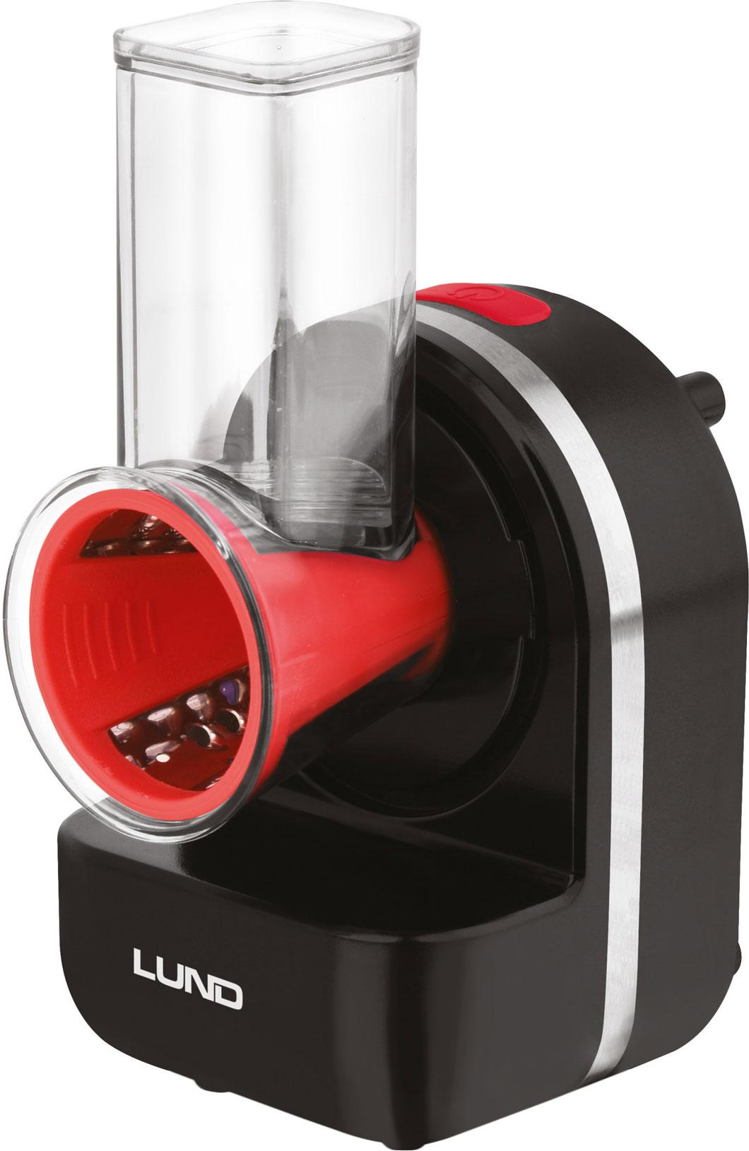 Kuchyňský robot 3v1 150W