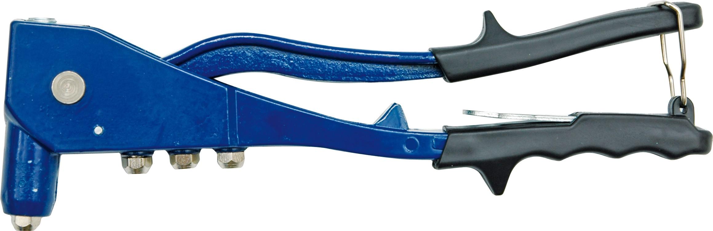 Nýtovačka ruční 250 mm