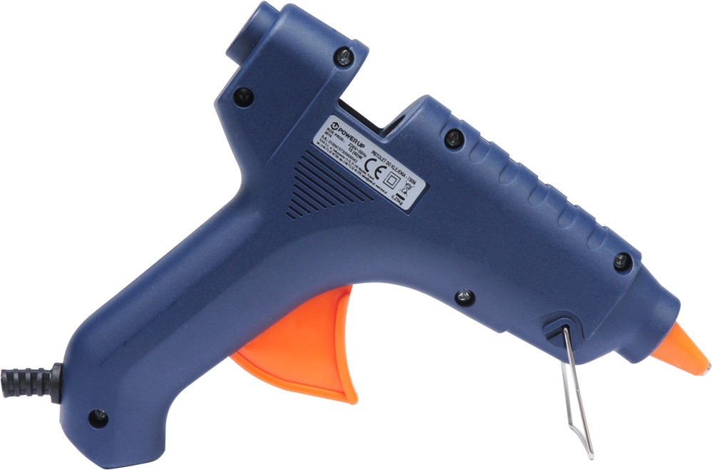 Pistole tavná Power Up 40W 11mm