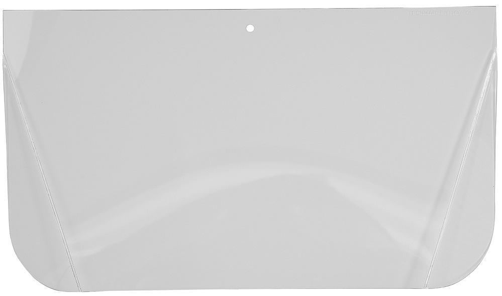 Folie ochranná k TO-74460/OT-1N 350x200