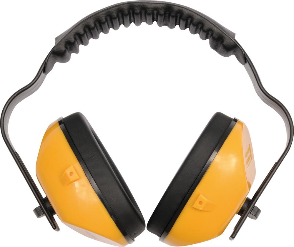 Chrániče sluchu 24db