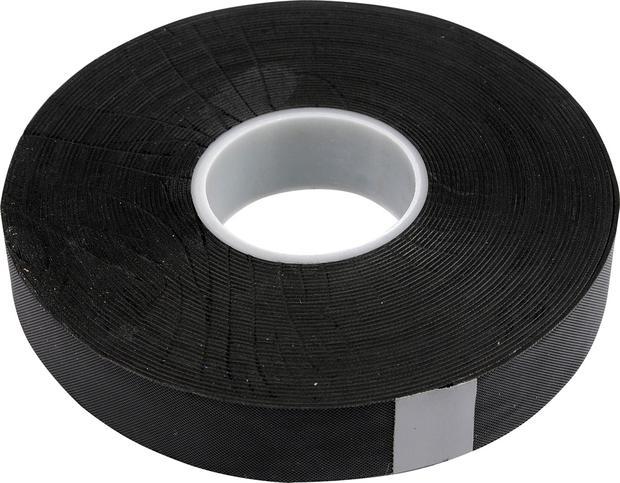 Páska samovulkanizační 25 x 0,8 mm x 5 m