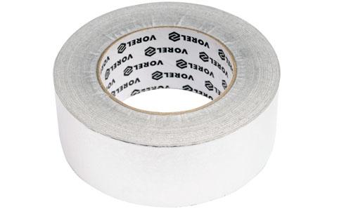 Páska hliníková 48mm x 10m