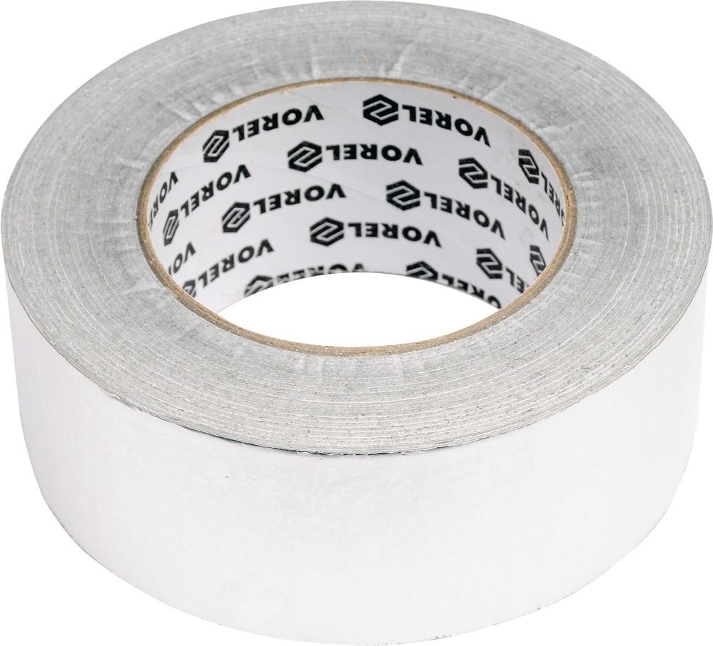 Páska hliníková 48mm x 50m