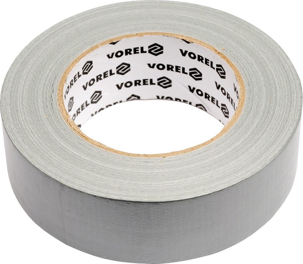 """Páska textilní """"DUCT"""" 48mmx10m"""