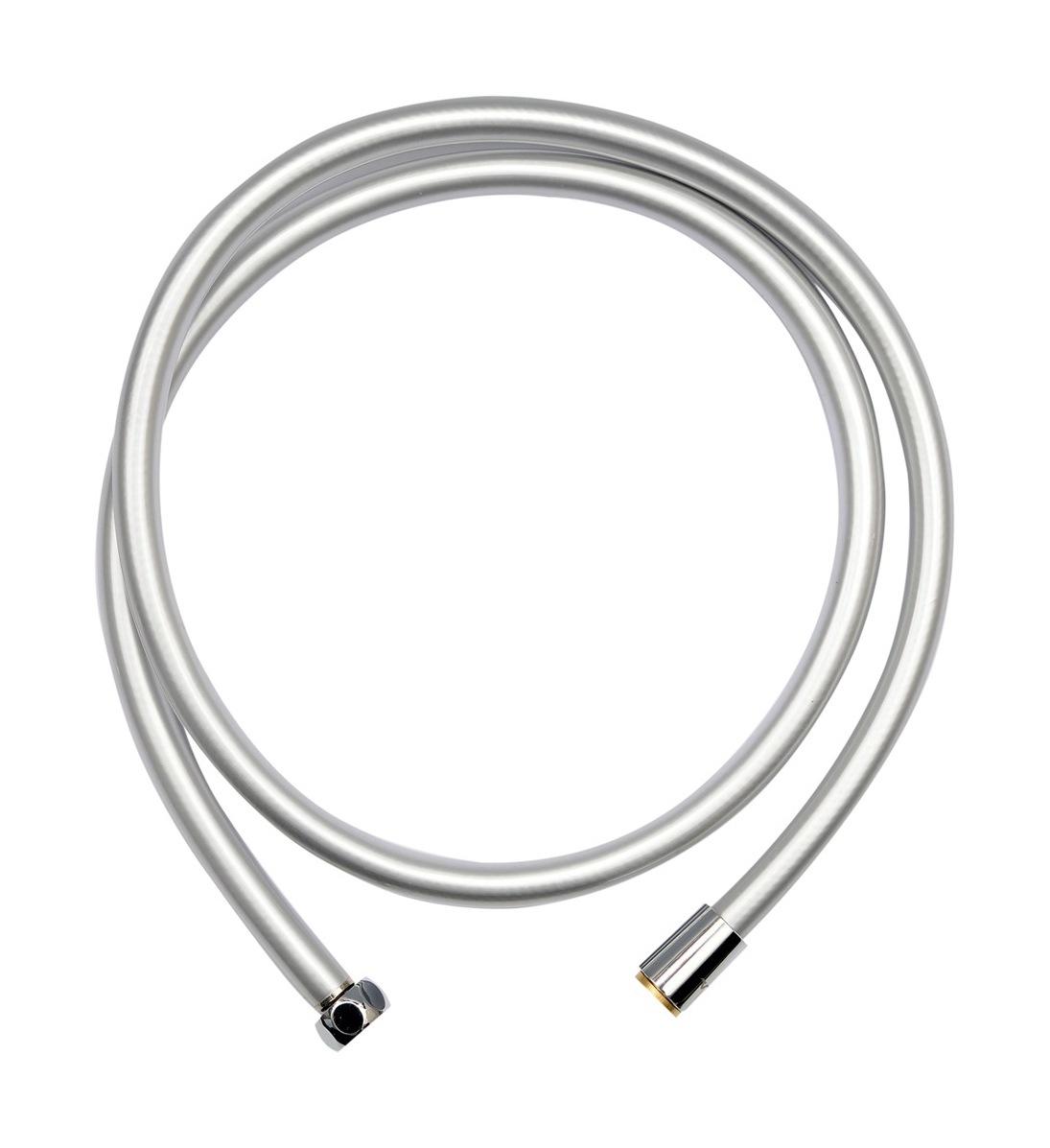 Sprchová hadice PVC hladká 1,5m FALA