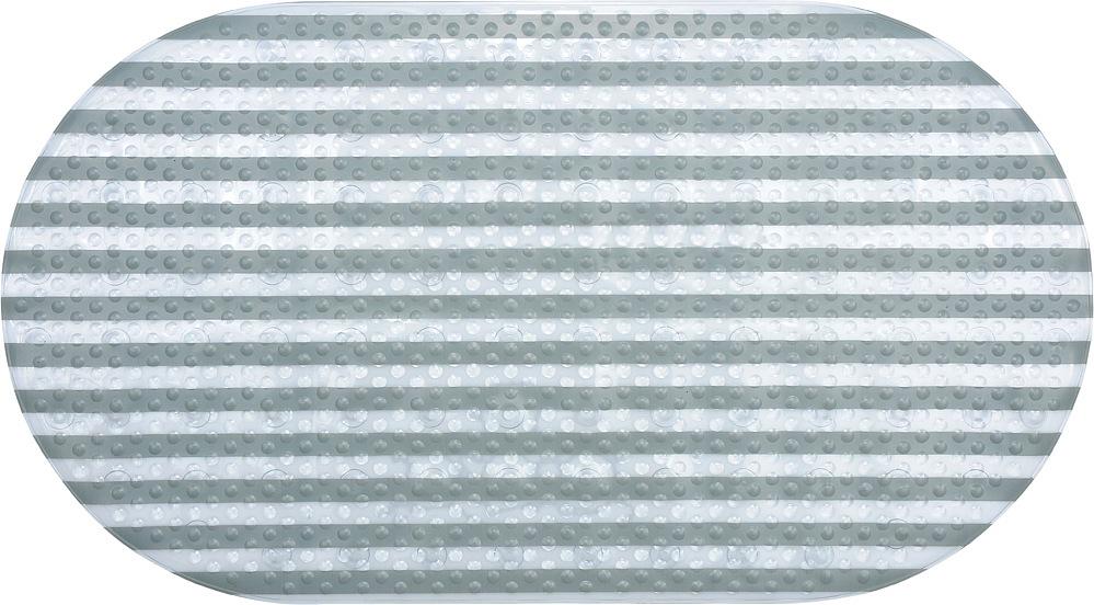 Protiskluzová podložka design 5 69x38.5cm