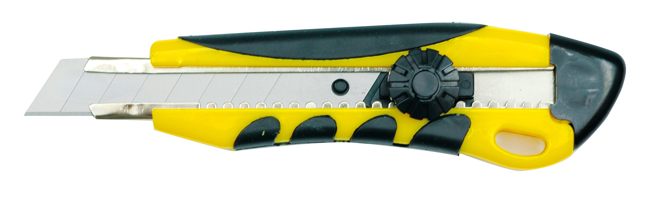 Nůž řezací 18 mm