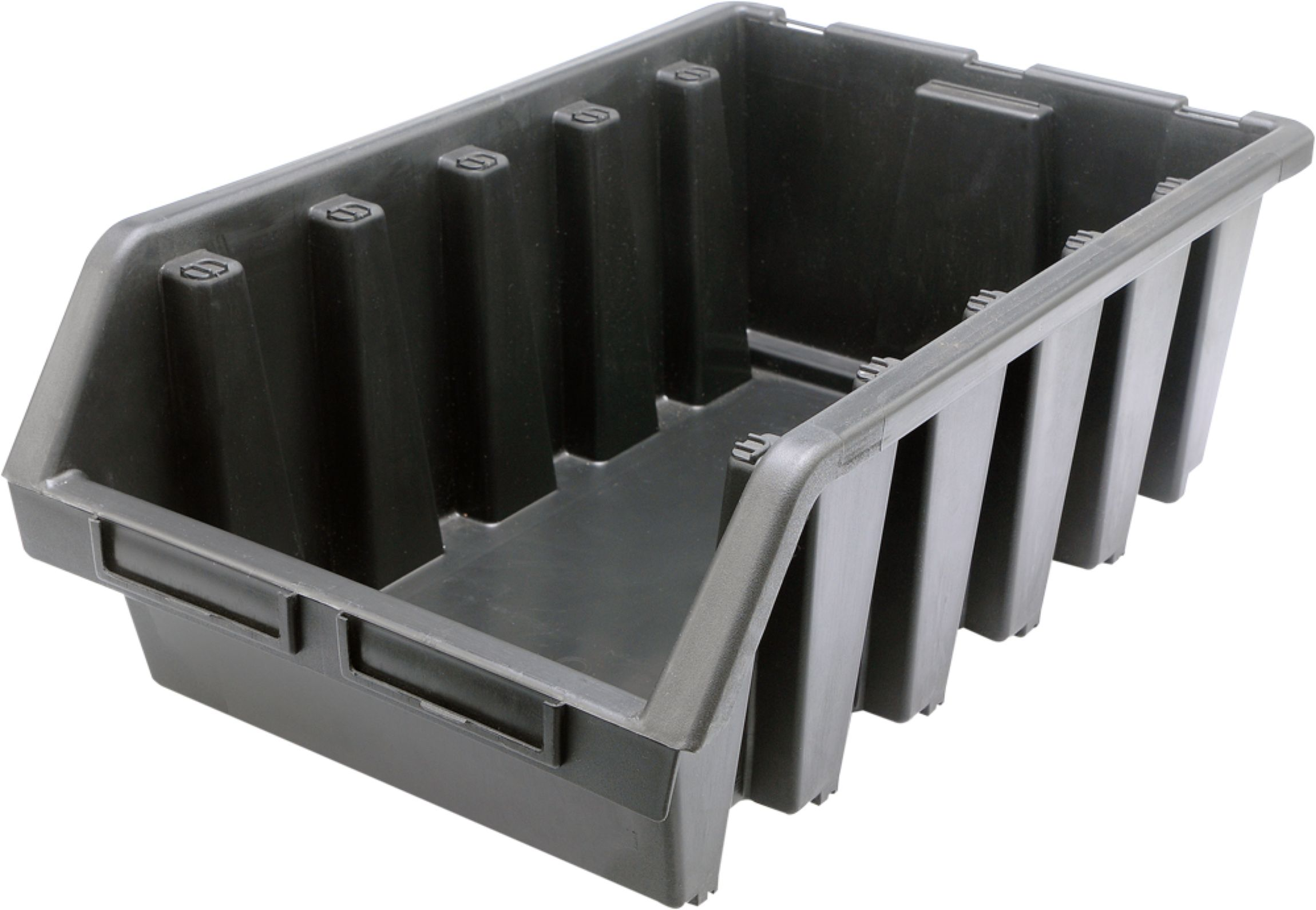 Box skladovací  XL 333 x 500 x 187 mm