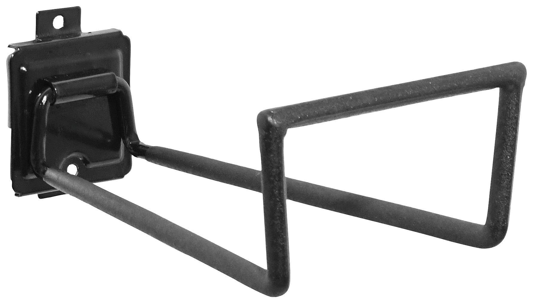 Závěsný systém FAST TRACK Hose 24cm