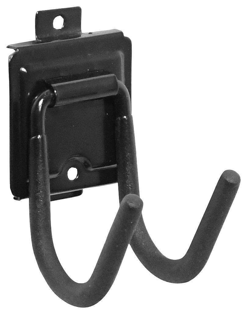 Závěsný systém FAST TRACK Hook 2x10cm