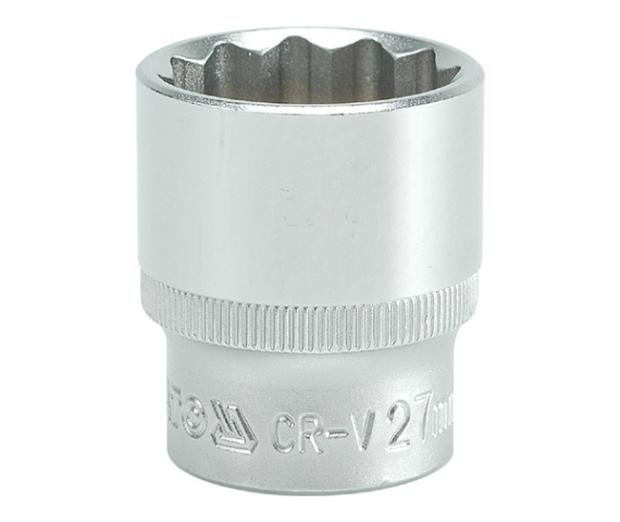 "Nástavec 1/2"" 27 mm dvanáctihranný"