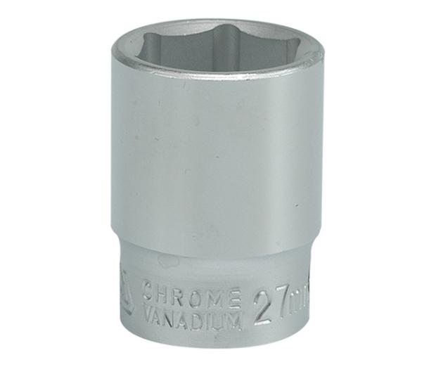 """Nástavec 3/4"""" 27 mm šestihranný"""