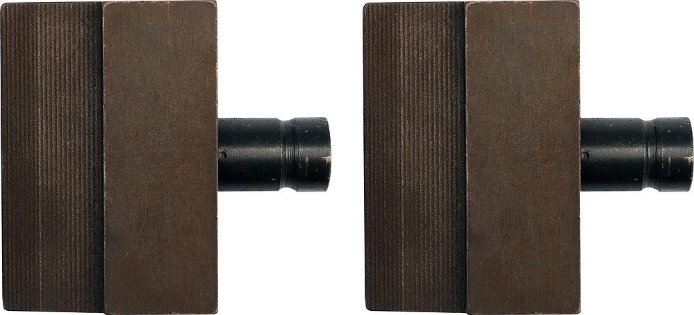 Náhradní nože pro kleště hydraulické YT-22870, 12mm