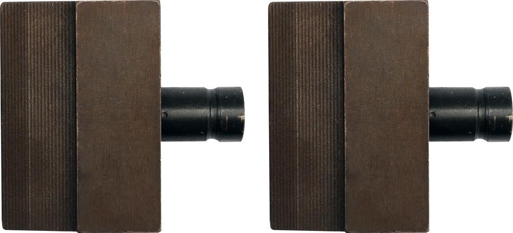 Náhradní nože  pro kleště hydraulické YT-22872