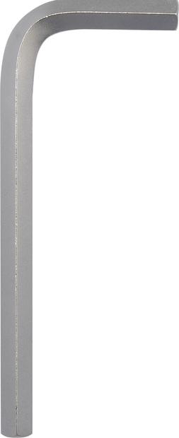 Klíč imbusový 10.0 mm 6 ks