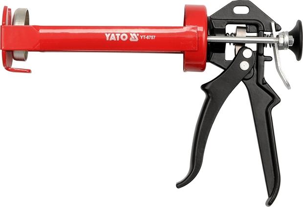 Pistole na kartuše 200 x 65 mm