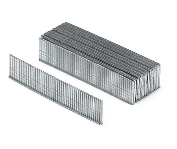 Hřebíky do sešívačky 12 mm 1000 ks