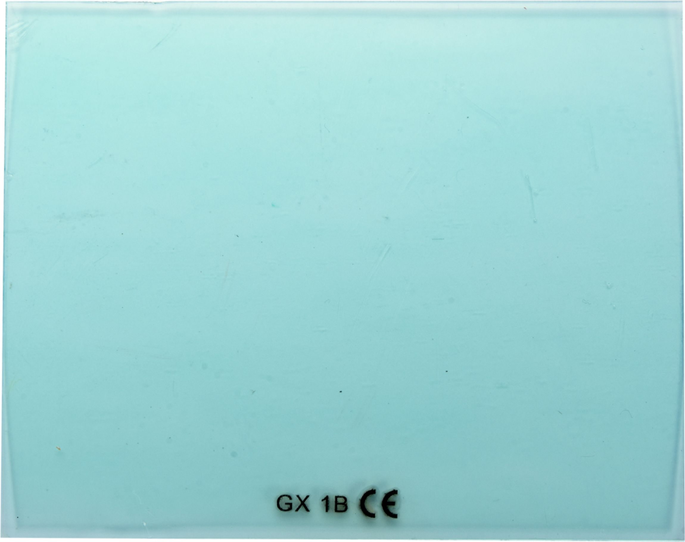 Krycí sklo pro svářečskou přilbu YT-73921, sada 5ks