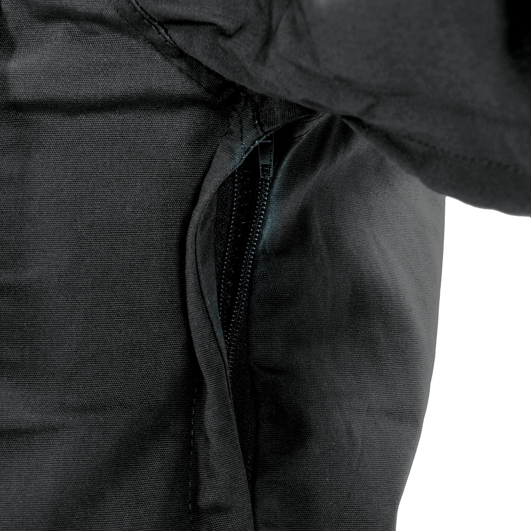 Pracovní bunda vel. XXL