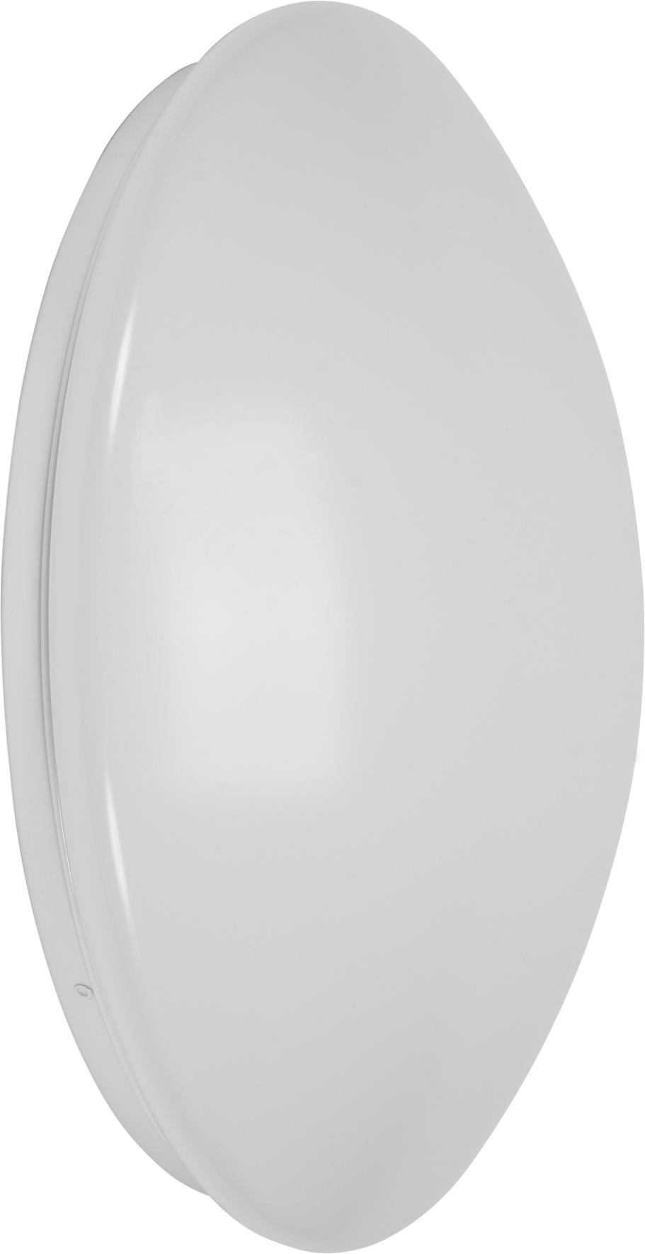 Světlo LED nástěnné 24W, 1680lm