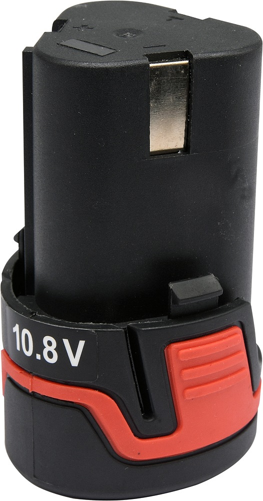 Baterie náhradní 10,8V Li-Ion pro YT-82851,YT-82900