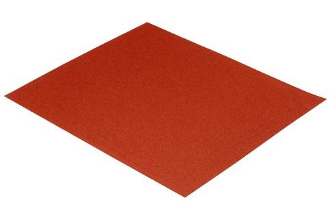 Smirkový papír 230*280 gr. 100
