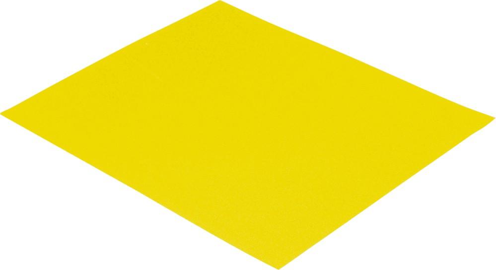 Smirkový papír 230*280 gr. 150
